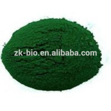 100% pure Organic spirulina powder