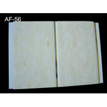 Af-56 Laminated PVC Wall Panel
