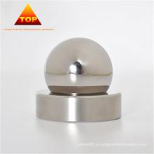 Стеллит API VII серии седло клапана и шар