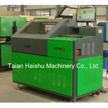 CRT-1s Common Rail Testing Equipment con alta calidad