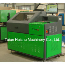 CRT-1s High Pressure Common Rail Test Bench