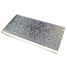 3D Clear Emboss Tablecloth