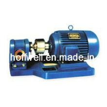 2CY Stainless Steel Marine Gear Oil Pump