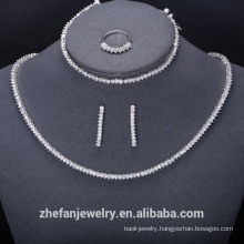 Italian jewelry precious stones india jewelry set alibaba express in portuguese