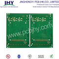 Doppelseitiges PCB HASL LF