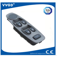 Auto Window Lifter Switch for Hyundai Accent