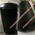 Китай резиновые трубы вилки в Ливан