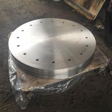 ASME Blind Flange Standard with Competitive Price