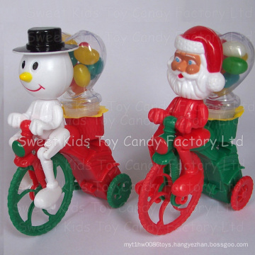 Gifts for Children at Christmas (110402)