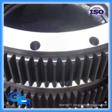 Top Quality Ball bearing turntable