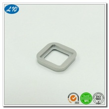 High Demand Aluminium Hardener Alloy 6061