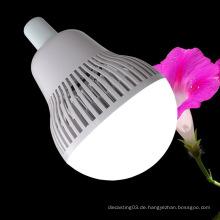 Heiße Verkäufe Plastik e40 führte Birnenlicht