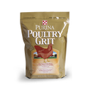 Poultry Feeds Plastic Packaging Bag