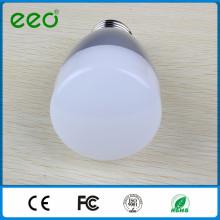 Lampes tous les produits de Chine et prix 6W Light Smart Lighting E27 led lights