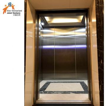 Residential elevators Safe For Community