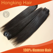 100% Brazilian hair alibaba assessed supplier good virgin hair weave