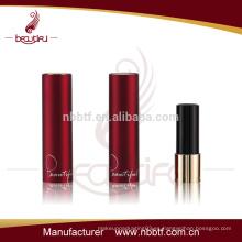 LI21-7 Venta al por mayor fábrica de China de lápiz labial de embalaje de lápiz labial personalizado de embalaje
