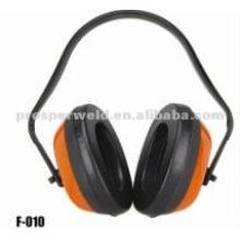 EAR MASK/EARPLUG F-010