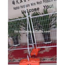Heißer Verkauf Perimeter Patrol Zaun Panels