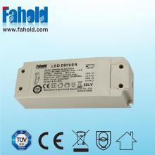 45W 0-10V Dimmable Led Driver für Downlights