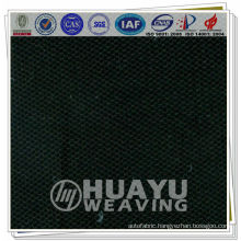3D Car Seat Cover Mesh Fabric