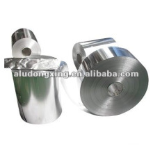 Air Duct Tube Aluminum Foil