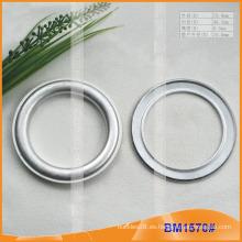 49.5MM Ojal de cobre amarillo / ojal BM1570 del metal