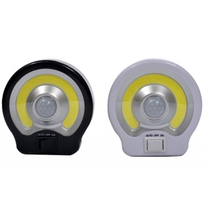 Pantent 3W Mini Led  Motion Sensor Light
