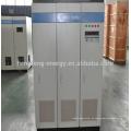 generador de viento chino eficiente