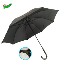 China factory promotional logo printing digital customized branded automatic open india cheapest price wholesale umbrella