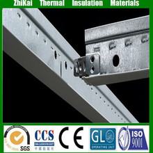 False Ceiling suspender, Ceiling grid accessories and parts
