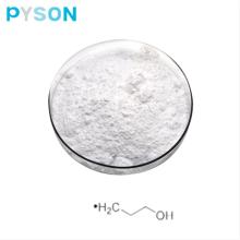 Polvo de estearato de magnesio USP