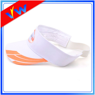 Custom Wholesale Cheap Sun Visor Hats