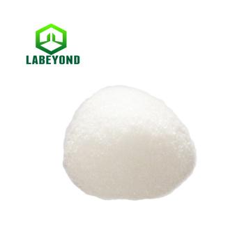 84380-01-8 Poudre d'alpha-arbutine cosmétique pur naturel d'alpha-arbutine