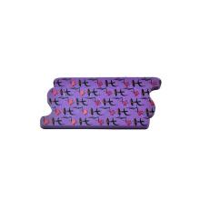 Высококачественная одноразовая пена для ухода за ногами EVA Foam для ногтевого салона