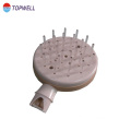 High Precision Mold Parts For Medical equipment