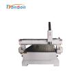 Roteador CNC 3D 1325 4.5KW para móveis de madeira