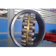 Spherical Roller Bearing 23232k