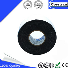 0.51mm Thickness Electrical Insulation Self-Amalgating Tape