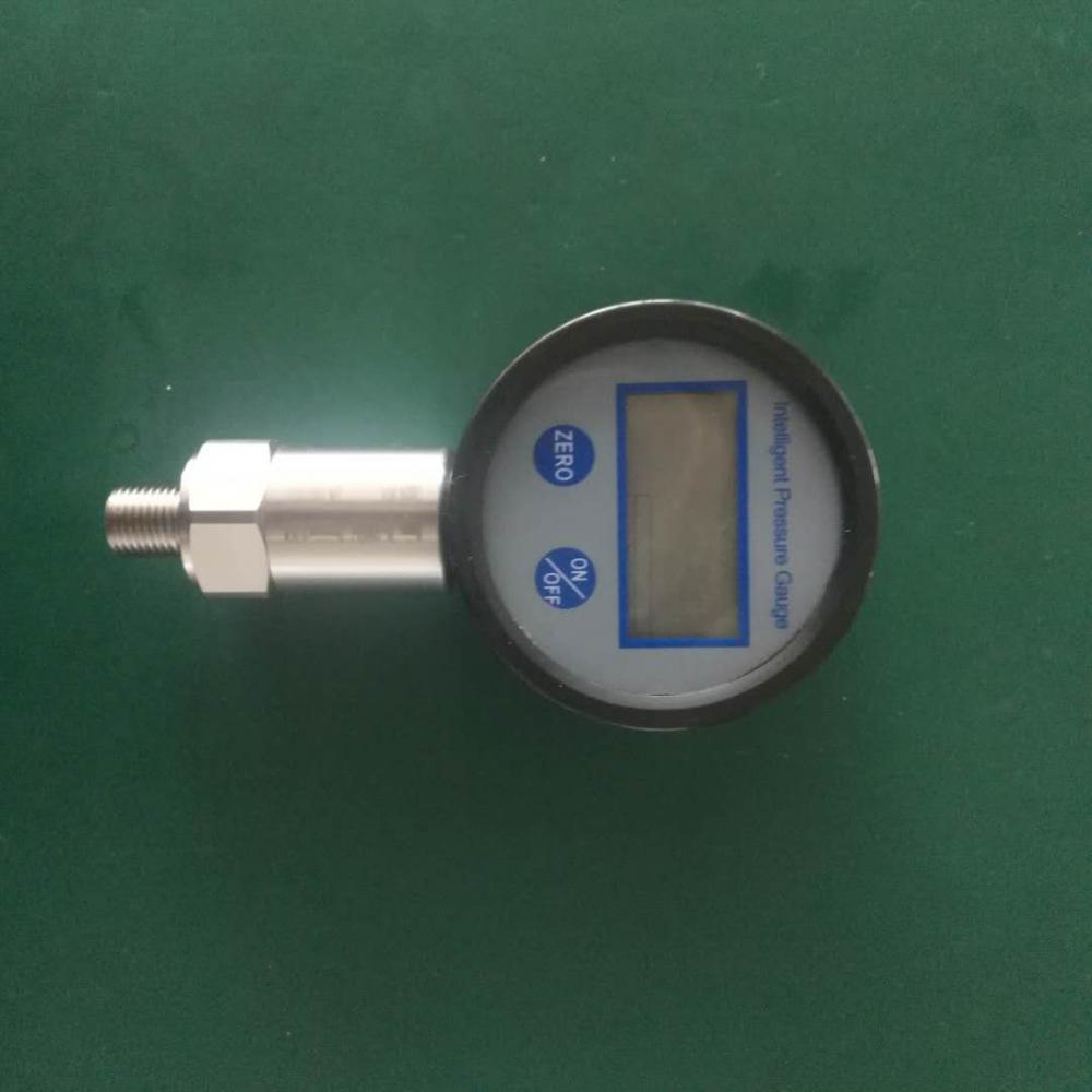 Digital Pressure Gague