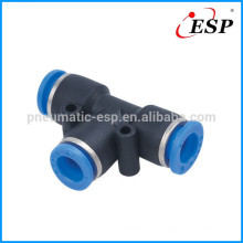 pneumatic push in fittings
