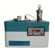 Buy Xry-1A Digital Oxygen Bomb Calorimeter
