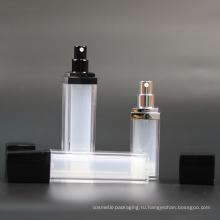 Бутылка пластиковая Упаковка (NAB35)