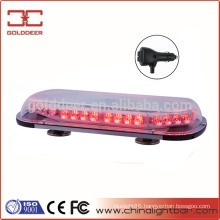 Emergency Warning Mini-bar Led Strobe Mini lightbar (TBD0696-8a1)