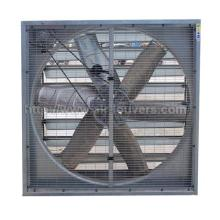 Wall Metal Exhaust Fan
