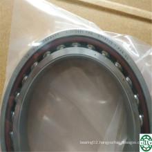 B71922-E-T-P4s-UL B71922e. T. P4s. UL High Precision Speed Angular Contact Ball Bearing