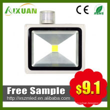 most popular and high quality pathway led light with light sensor