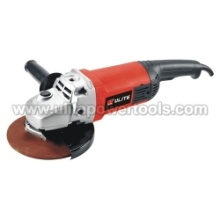 New 2200W Heavy Duty Good Quality Angle Grinder