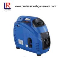 1.0kw CE und EPA Genehmigung Digital Inverter Generator