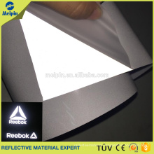 Wholesale Reflective Heat Transfer Film/ Vinyl/ Tape/ sticker